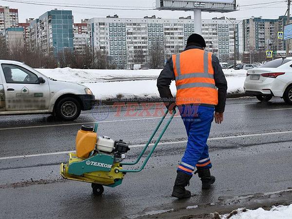 "ВТ 100-20C ""КНЯЗЬ"""